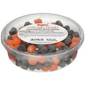 Hy-Vee Halloween Spice Drops Candy