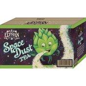 Elysian Space Dust IPA Beer Bottles