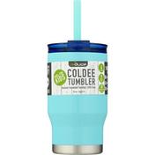 Reduce Coldee Tumbler, 14 Ounce