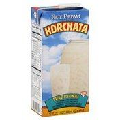 Rice DREAM Horchata