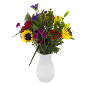 Ahold Delightful Bouquets