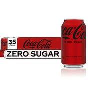 Coca-Cola Cola