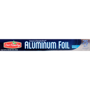 Our Family Aluminum Foil, 75 Square Feet