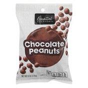Essential Everyday Chocolate Peanuts
