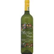 Milflores Rioja Viura, White Wine, 2013