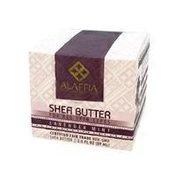 Alaffia Lavender Mint Shea Butter Handcrafted