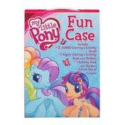 My Little Pony Fun Case