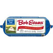 Bob Evans Farms Savory Sage Pork Sausage