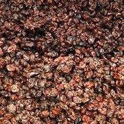 Marian Farms Organic Biodynamic Thompson Raisins