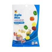 SB Gala Mix Hard Candy Sugar Free