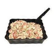 Milams Crab Meat Salad