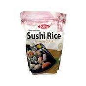 Sukina Premium Sushi Rice