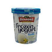 MEHADRIN Elan Vanilla Yogurt