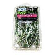 Bay Area Herbs & Specialties Rosemary