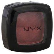 NYX Professional Makeup Eyeshadow, Rust 15