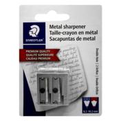 Staedtler Metal Sharpener