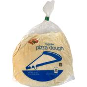 Hannaford White Pizza Dough