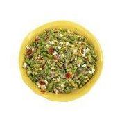 Cedarlane Foods Quinoa Edamame