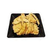 Milams Chicken Picatta