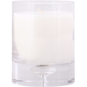 Debi Lilly Candle