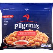 Pilgrim's Popcorn Chicken