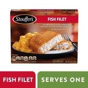Stouffer's Fish Filet