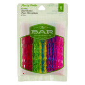 The Bar Party Forks