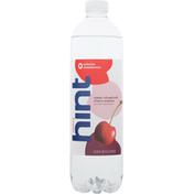 hint Water, Cherry