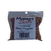 Market Bistro Crushed Red Pepper