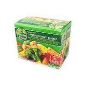 Green Giant Antioxidant Blend, 5 Pack