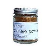 Spiceology Very Hot Habanero Powder