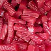 Aussie Style Red Licorice