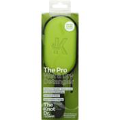 Conair Wet & Dry Detangler, The Pro, Knot