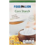 Food Lion Corn Starch