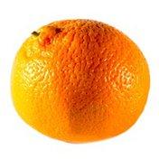 Organic Golden Nugget Mandarin