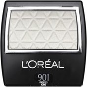 Wear Infinite 901 Frosted Icing Eye Shadow