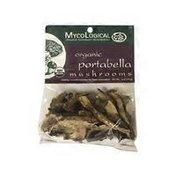 Myco Logical Organic Portabella Mushrooms
