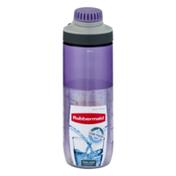 Rubbermaid Water Bottle Leak Proof