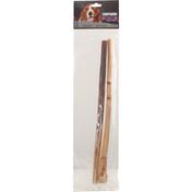 Companion Bull Sticks 12 Inch Dog Chews