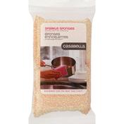 Casabella Sponges, Sparkle