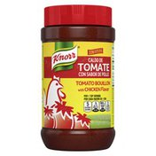 Knorr Granulated Bouillon Tomato Chicken