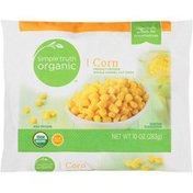 Simple Truth Organic Corn