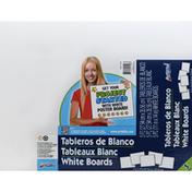 ArtSkills White Boards