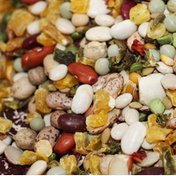North Bay Trading Company Spicy Southwestern Soup Mix