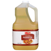Our Family 100% Pure Peanut Oil