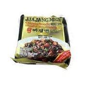 Paldo jajangMen Chajang Instant Noodles