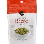 Publix Bacon, Bits