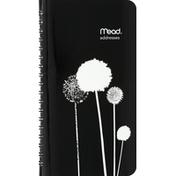 Mead Address Book