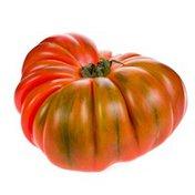 Heirloom Tomato