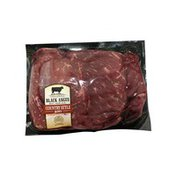 Black Angus USDA Choice Beef Country Style Ribs